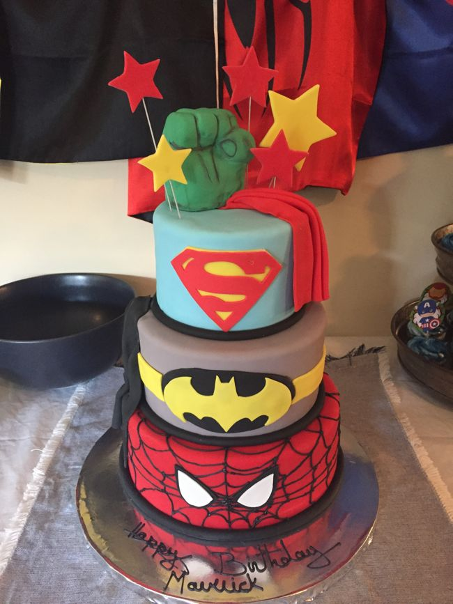 Awesome Birthday And Specialty Theme Cakes Funny Birthday Cards Online Kookostrdamsfinfo